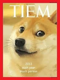Doge Dog Meme - inspirational 21 doge dog meme wallpaper site wallpaper site