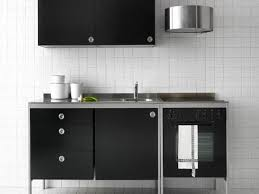 free standing kitchen furniture 37 best free standing kitchen cabinets images on