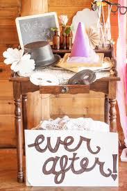 18 best vania u0027s barbie bridal shower images on pinterest