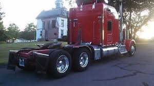 2007 kenworth trucks for sale kenworth trucks in windsor locks ct for sale used trucks on