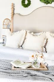 best linens the best luxury feel bedding for a tight budget bless er house