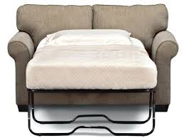 small sofa bed couch pull out bed couch samanthadeffler info