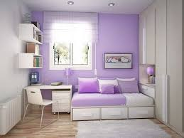 Best  Light Purple Rooms Ideas On Pinterest Girls Bedroom - Colors for small bedroom