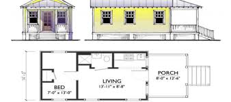 Futuristic Floor Plans Simple Small House Plans Small Tiny House Plans Lrg