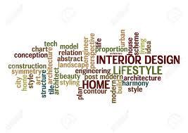 Interior Decoration Companies Hotel Interior Design Companies Companies Office Interior Design
