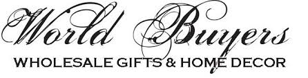 Resale Home Decor Wholesale Gift Shop Suppliers Wholesale Gifts Wholesale Home