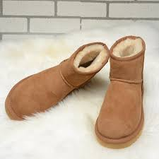 plus size womens boots australia get cheap australian brand boots aliexpress com alibaba