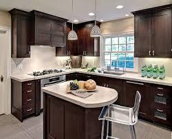 Small Storage Cabinet For Kitchen 20 Kitchen Storage Cabinet Designs Ideas Design Trends