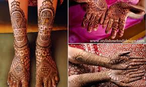 indian traditional mehndi designs affordable eiduladhza mehndi