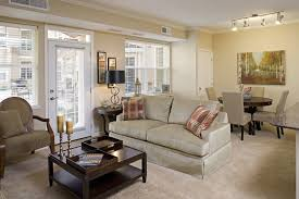 White House Interior by Luxury 1 2 U0026 3 Bedroom Apartments In Woodbury Mn