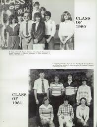 1980 high school yearbook explore 1980 south western high school yearbook hanover pa