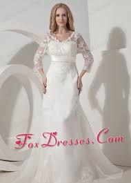 non traditional wedding dresses with sleeves non traditional plus size wedding dresses pluslook eu collection