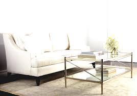 ethan allen sofa fabrics furniture ethan allen sofas clearance wonderful on furniture for 11