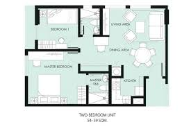 House Plans And Designs For 3 Bedrooms Awesome 3 Bedroom Bungalow House Plans In The Philippines New