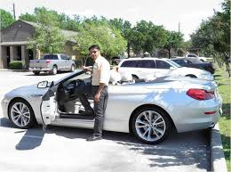 bmw car program 11 best platinum car program images on cars