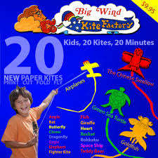 uncle jonathan u0027s 20 kids 20 kites 20 minutes a festival of