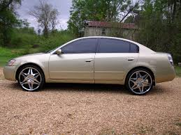 nissan altima coupe on 22 s 2002 nissan altima review specs price u0026 pictures