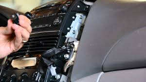 Aux Port In Car Not Working Cigarette Lighter Not Working In Car