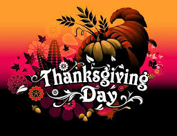 happy thanksgiving day 2014 sms poems quotes wishes wallpaper