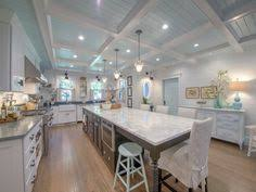 modern cape cod style homes an eastern seaboard style home with an california