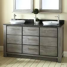 Oak Bathroom Vanity Cabinets by 30 X 18 Bathroom Vanity U2013 Loisherr Us