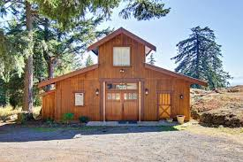 Barn Conversion Projects For Sale Restored Barn Home U2014 Barn Home Real Estate