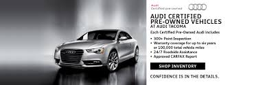 audi certified pre owned review audi certified pre owned warranty review cars 2017 oto