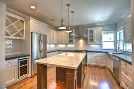 eat in kitchen islands kitchen islands you can sit at kitchen island eat in designs chic
