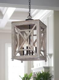 Lantern Kitchen Lighting by 25 Best Lantern Light Fixture Ideas On Pinterest Lantern