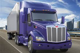 paccar truck sales paccar recalls kenworth peterbilt trucks to fix fuel system defect
