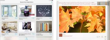 Best Home Design For Ipad Best Home Improvement Apps For Ipad Houzz Designmine Colorsmart