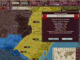 South America Map Game by Completed Let U0027s Play Victoria Ii A Slum Divided The Brazilian