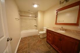 Bathroom Tub Tile Ideas Pictures Of Tubs With Tile Surrounds Descargas Mundiales Com