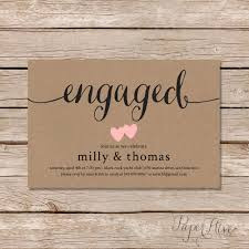 Engagement Party Invitation Cards Engagement Party Invitations Ideas Egreeting Ecards