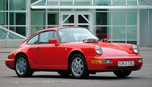 porsche 4 specs 1989 1993 porsche 911 2 4 964 specifications