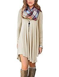 amazon com beige dresses clothing clothing shoes u0026 jewelry