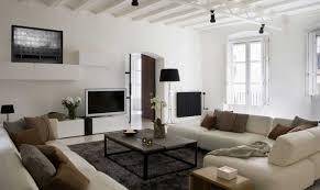 living room amazing ideas 16 minimalist living room awesome