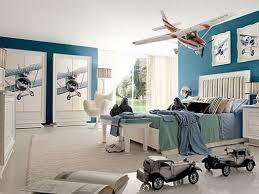 Aviation Home Decor Bedroom Furniture Trundle Bed Aviation Home Decor Aeroplane