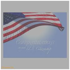 citizenship congratulations card greeting cards lovely congratulations on citizenship greeting