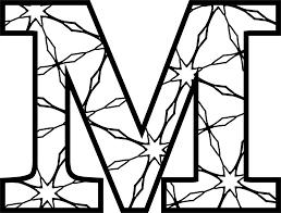m awaywiththepixels png 2 048 1 555 pixels art pinterest