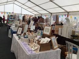 craft fair dates