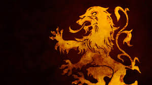 house lannister hd wallpapers house lannister movies to watch pinterest songs