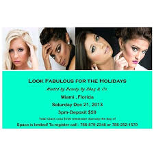 miami makeup classes come lear the tricks of the trade makeupclass in miami makeup