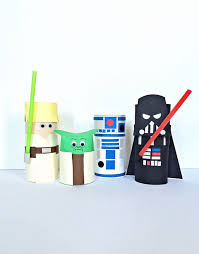 wars party 19 jedi approved wars party ideas for your padawan brit co
