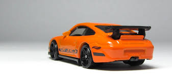 orange porsche 911 gt3 rs first look wheels porsche 911 gt3 rs u2026 u2013 the lamley group