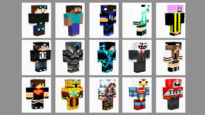 minecraft 0 8 0 apk popular skins for minecraft 1 0 0 apk android tools apps