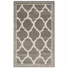 buy 4 u0027 x 6 u0027 size rug from bed bath u0026 beyond