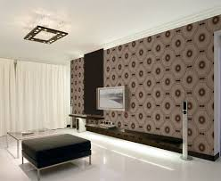 3d Wallpaper For Home Wall India 18 Best Wall Covering In Indian Homes Images On Pinterest Indian
