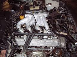 porsche 944 engine rebuild kit greg hammond s current porsche 1987 porsche 944 turbo