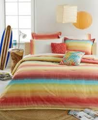 Beachy Comforters Beach Theme Bedding Sets Foter